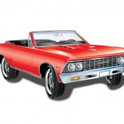 Link toVarious color of retro cars vector 02