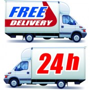 Link toDifferent transport vehicles design vector 04