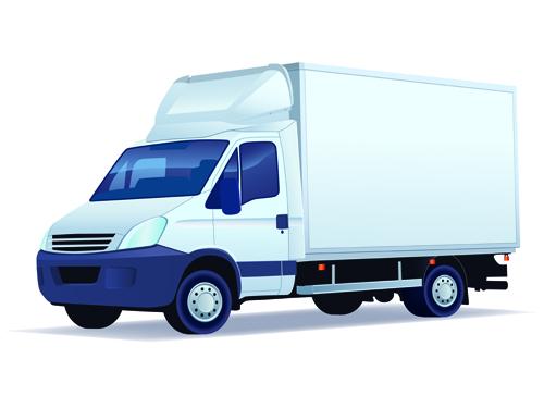 Different Transport vehicles design vector 05