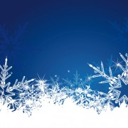Link toElements of winter with snow backgrounds vector 03
