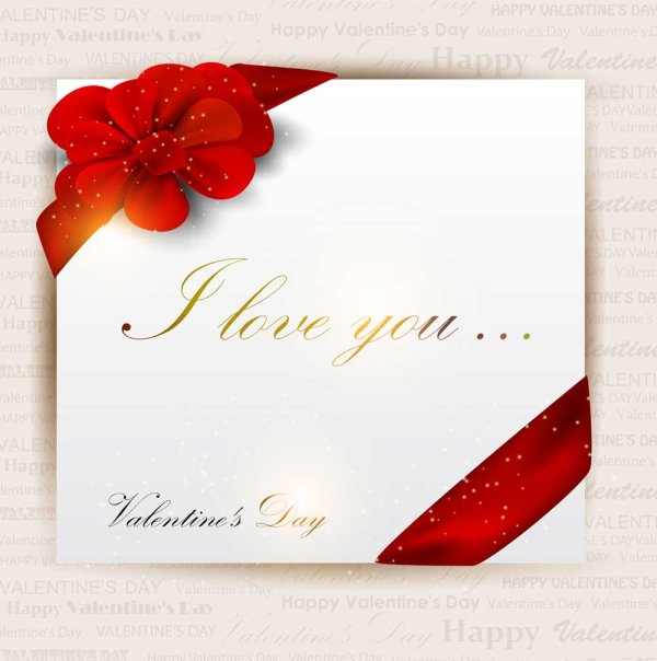 Valentine S Day Gift Certificate Template Free Gift Ideas