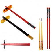 Link toElements of chopsticks psd material