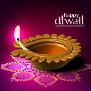 Link toIndia diwali elements backgrounds vector 04