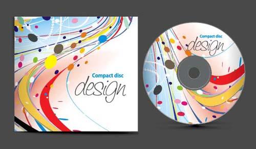 Cd Cover Download Barcafontanacountryinncom