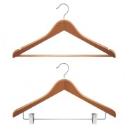 Link toDifferent clothes elements vector 04