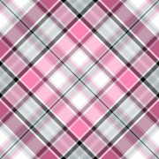 Link toFabric of cross pattern design vector 01