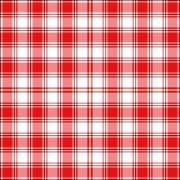 Link toFabric of cross pattern design vector 04