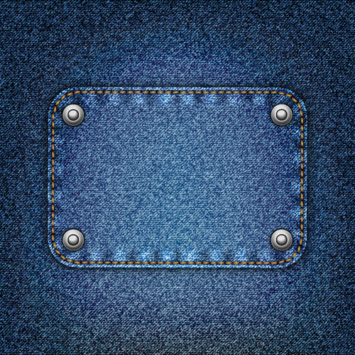 jeans fabric vector backgrounds art 01  u2013 over millions vectors  stock photos  hd pictures  psd