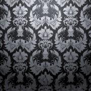 Link toLuxury floral pattern background vector set 04