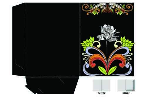 box design download 2