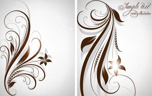 Different design patterns