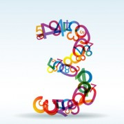 Link toSet of rainbow numbers elements vector 10