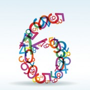 Link toSet of rainbow numbers elements vector 04
