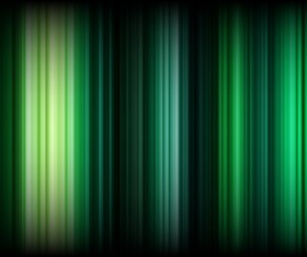 Strong light lines vector backgrounds art 02