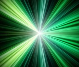 Strong light lines vector backgrounds art 03