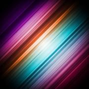 Link toStrong light lines vector backgrounds art 04