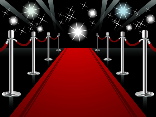 1 in addition Red Carpet Border besides From Red Carpet Of Teen Vogue Young as well Nik Wallenda sky Wire Grand Canyon Safety Harness  n 3488633 also Trophy Coloring Page. on oscar award statue clip art black and white