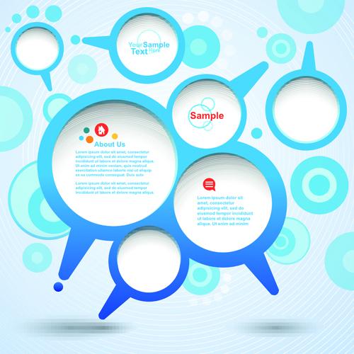 bubbles design