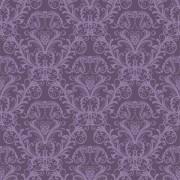 Link toElements of ornate decorative pattern art vector set 01