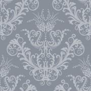 Link toElements of ornate decorative pattern art vector set 04