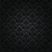 Link toElements of ornate decorative pattern art vector set 11