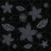 Link toElements of ornate decorative pattern art vector set 13