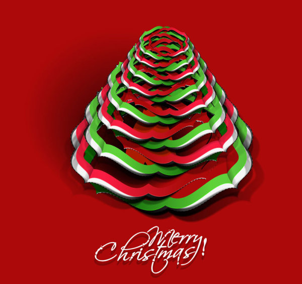 ... design vector 12 - Vector Christmas, Vector Festival free download