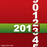 Link toElements of creative 2013 banners vector 01