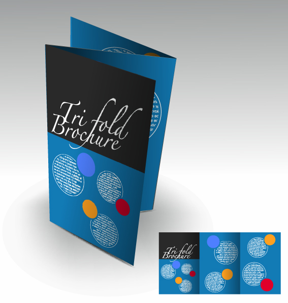 cover template flyer and brochure design vector 06 free download
