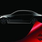 Link toConcept cars elements vector backgrounds art 04