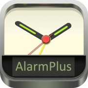Link toCute clock psd icon