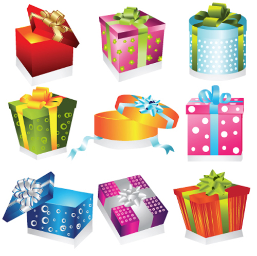 Vivid colored gifts box vector graphics 01 vector other free vivid colored gifts box vector graphics 01 negle Choice Image