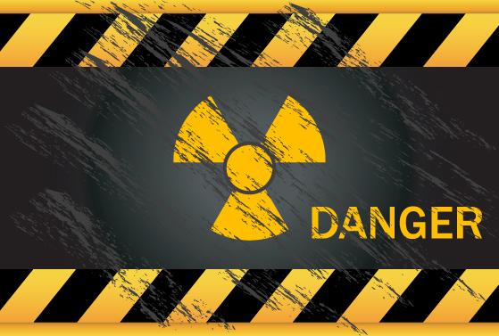 Garbage danger warning elements vector 05 over millions vectors garbage danger warning elements vector 05 toneelgroepblik Choice Image