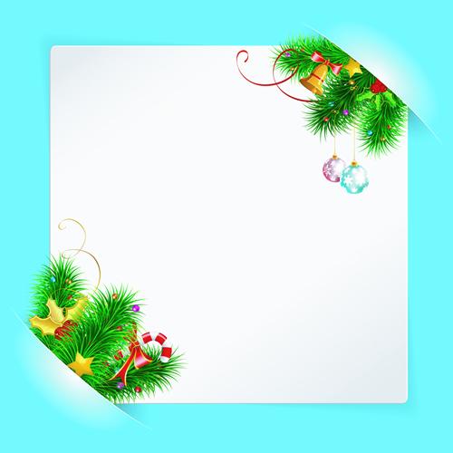 White Paper Design Templates White Blank Paper Design