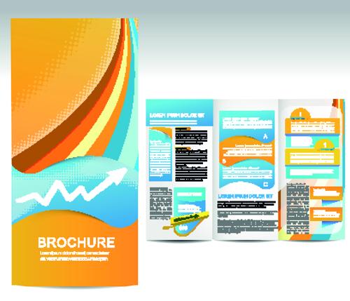 free brochures download