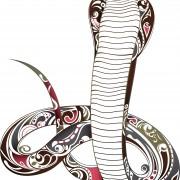 Link toAmusing snake elements vector material 03