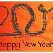 Link to2013 snake new year cards vector graphics 01