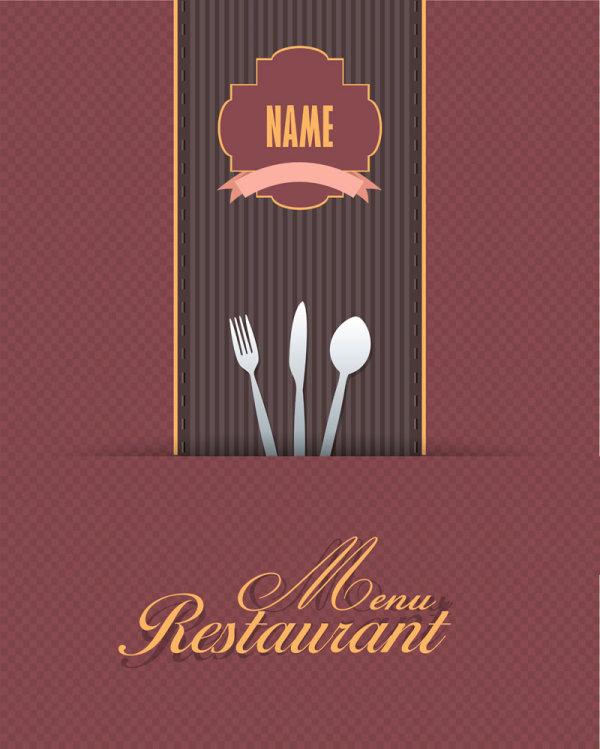 Днем милиции, картинки для ресторана меню