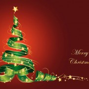 Link to2013 christmas background with gift box design vector 05