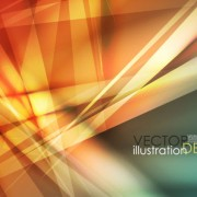 Link toOptical line for intersect backgrounds vector illustration 04