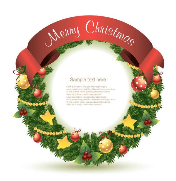Christmas Decorations Png Transparent Background