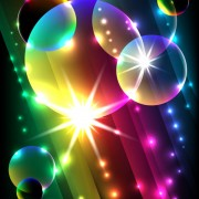 Link toDream cubes elements vector backgrounds graphic 05