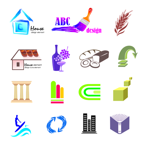 logo design free related keywords suggestions 3d logo design free