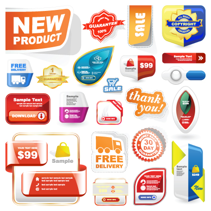 advertisement images download