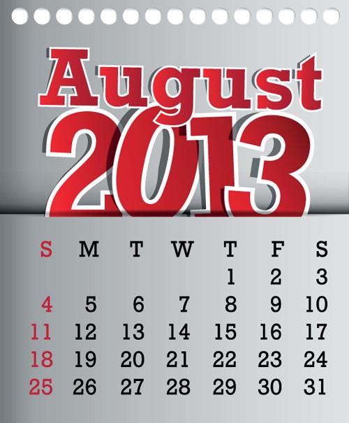 август скачать 2013 торрент - фото 3