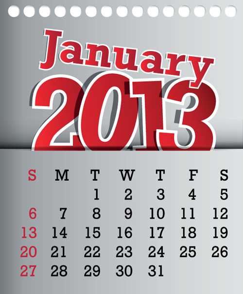 """Search Results for """"Free Spanish Calendar Template/page/2 ..."""