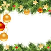 Link toVector set of christmas cards backgrounds art 05