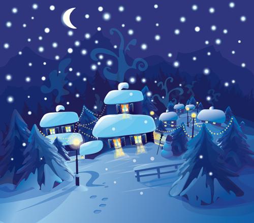 Chart Paper Design On Christmas | New Calendar Template Site