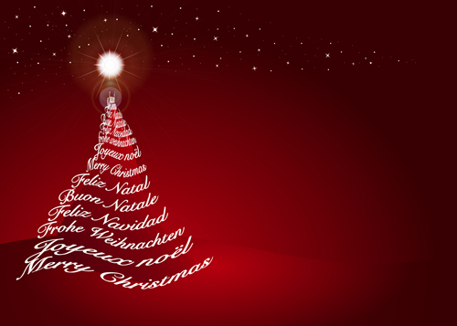 ... - Vector Background, Vector Christmas, Vector Festival free download