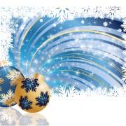 Link toSet of dream christmas card design vector 04